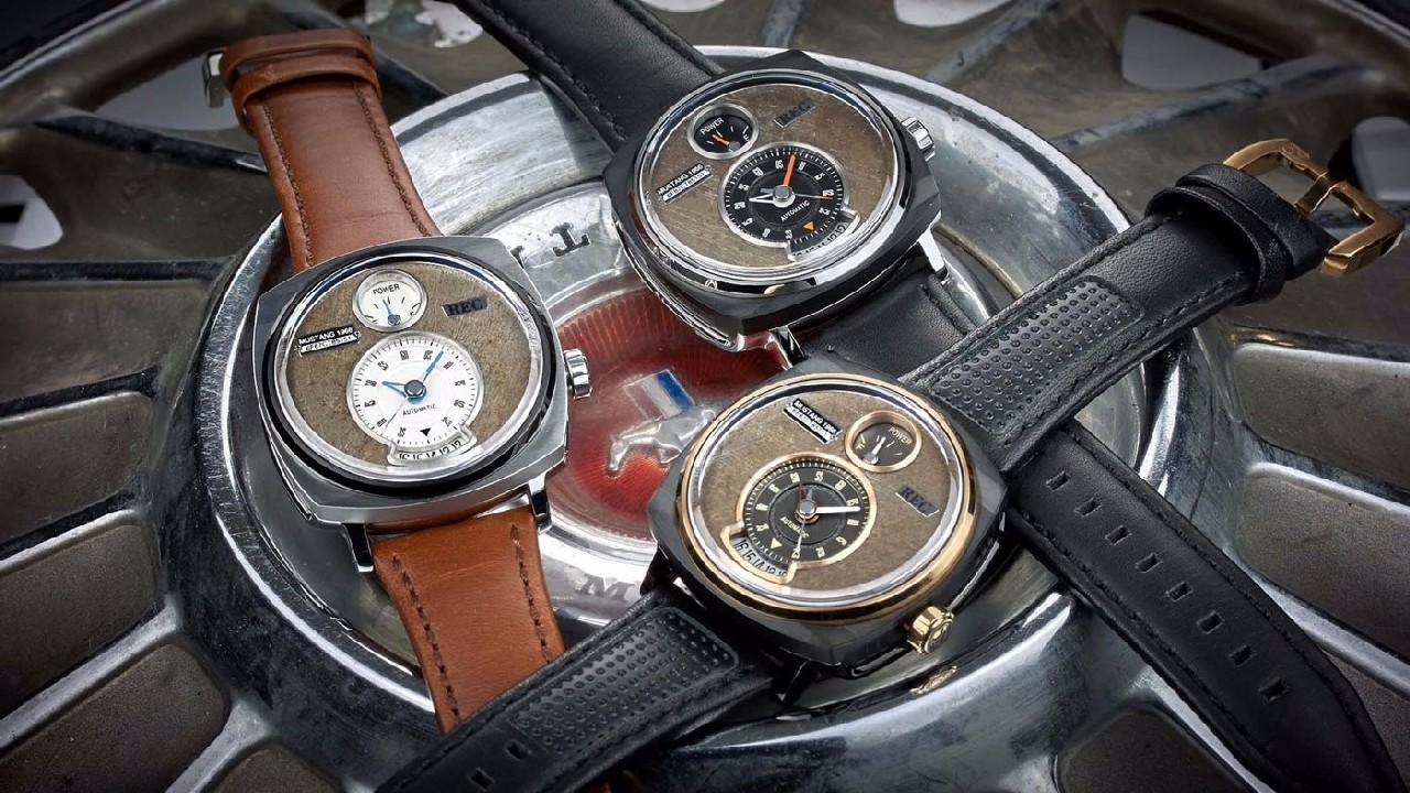 REC-watches-relojes-mustang (6)