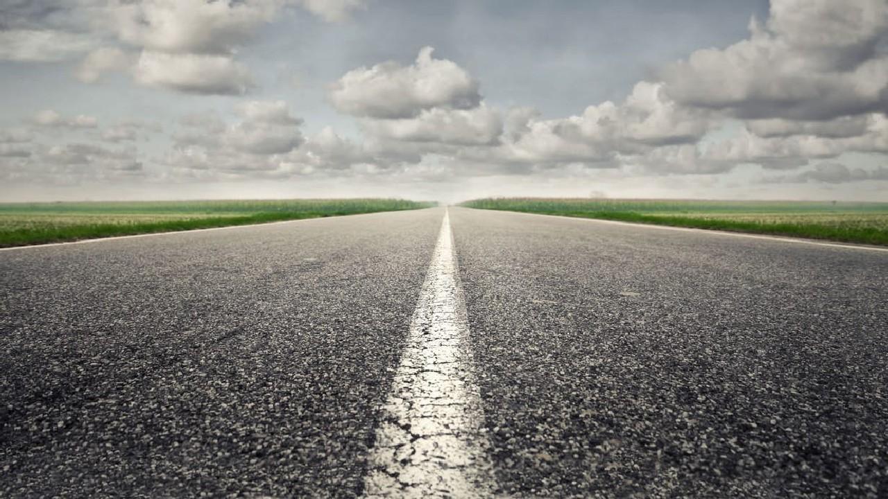asfalto-grafeno
