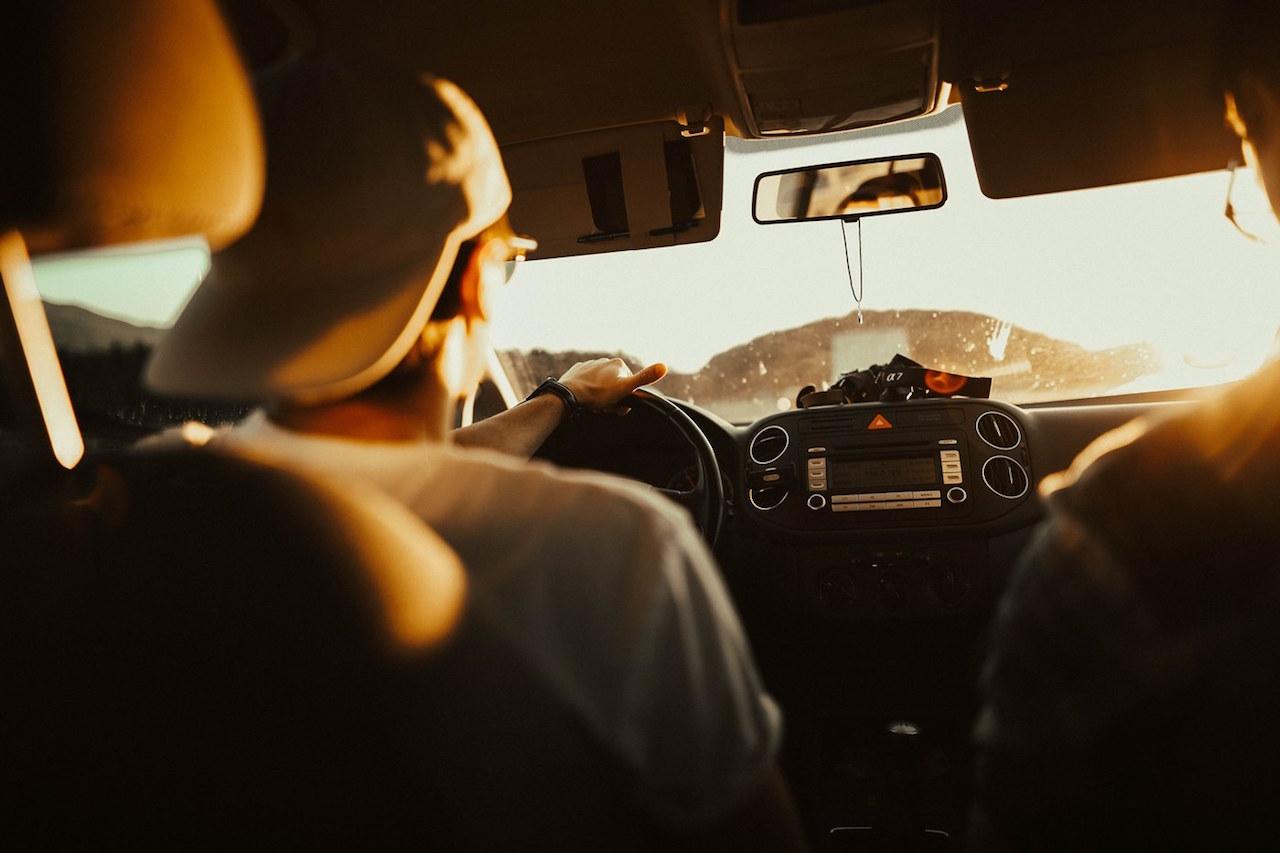 conductores-estudio-distracciones (2)