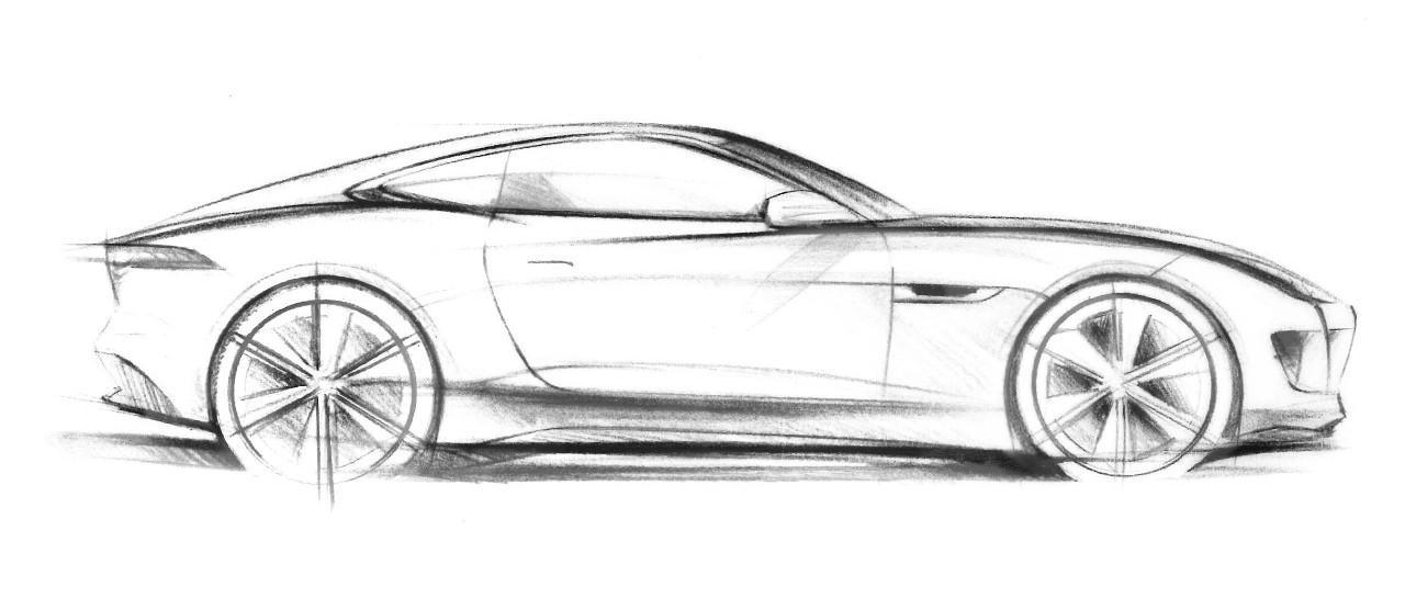 jaguar-c-x16-concept-official-sketch_100359396_h