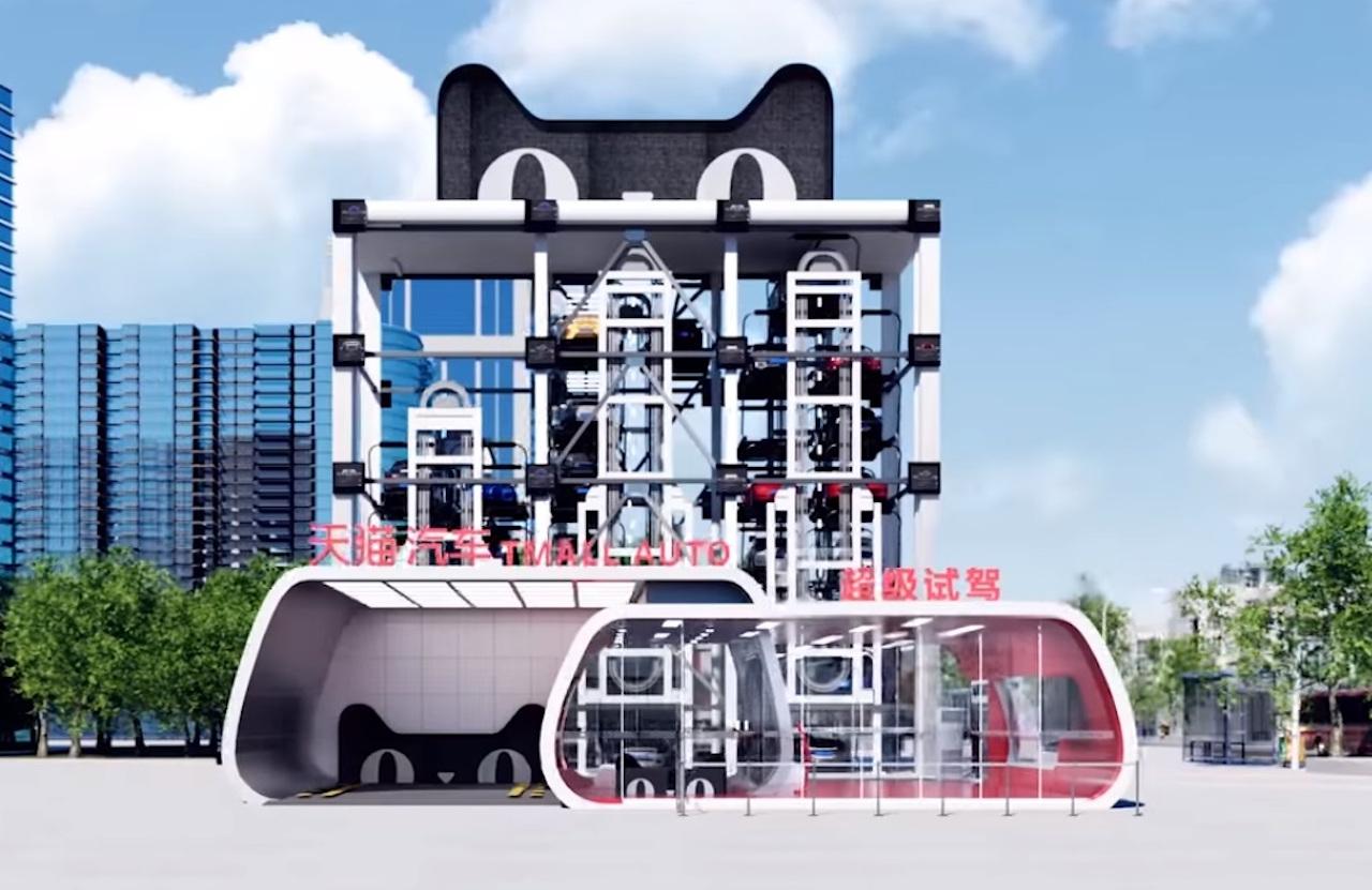 maquina-expendedora-coches-alibaba (3)