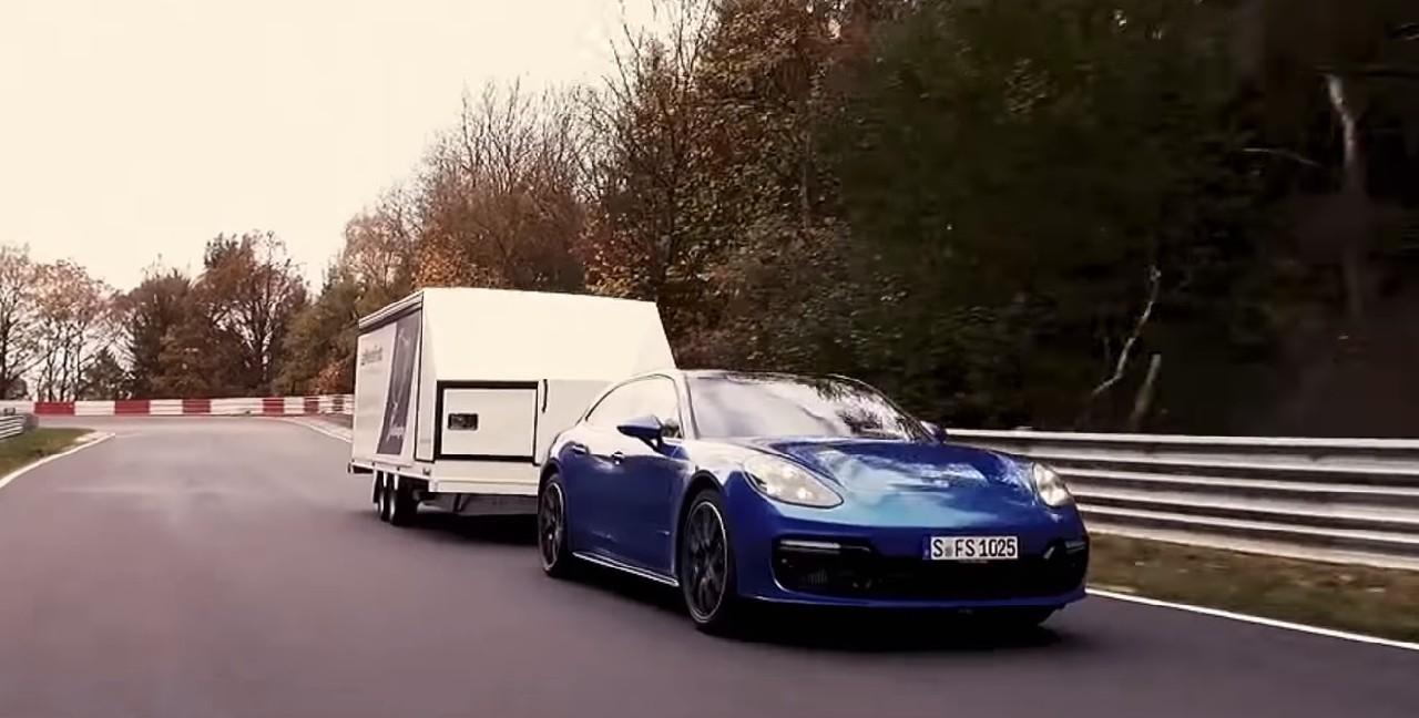 record-nurburgring-trailer