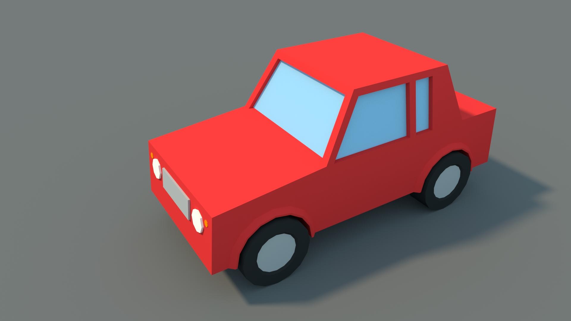 basic_car_model