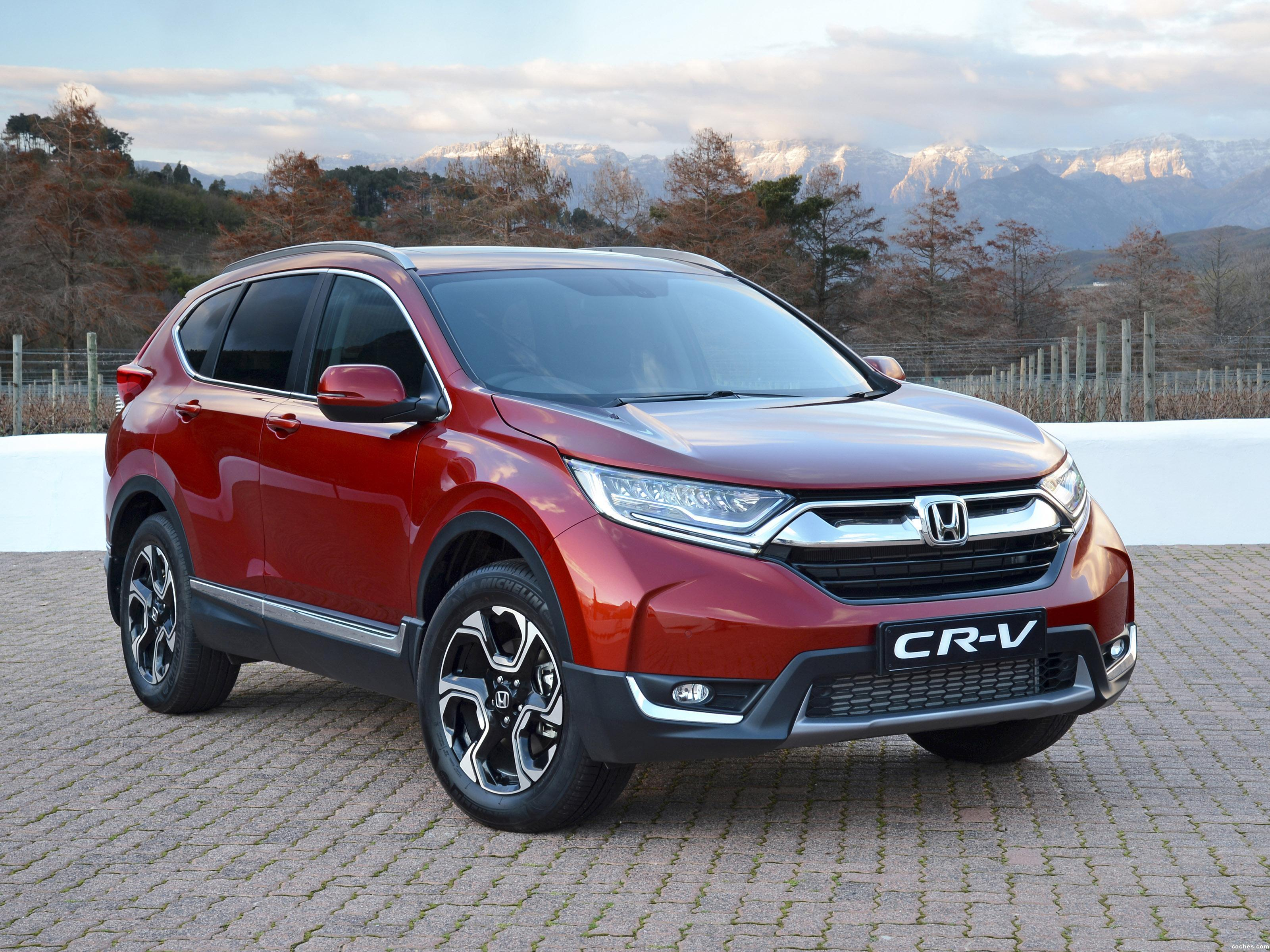 honda_cr-v-south-africa-2017_r19.jpg