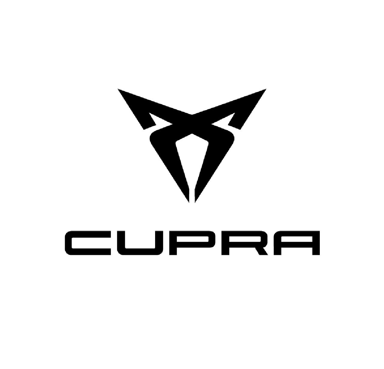 Cupra se establece como submarca deportiva de SEAT de ...