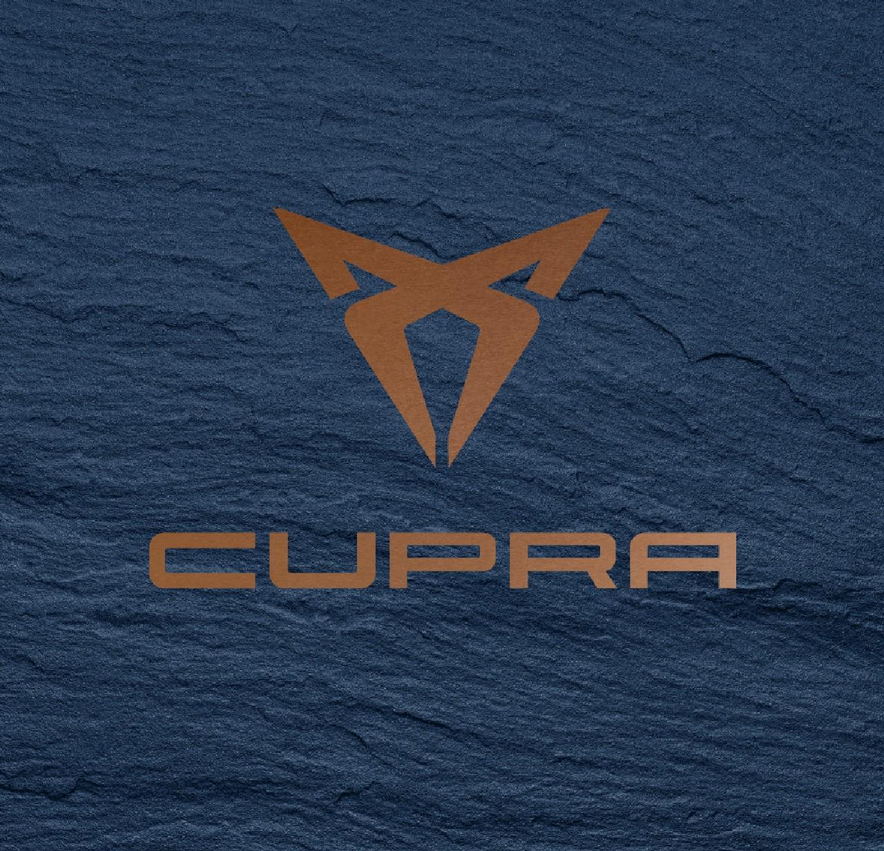 logo-cupra 3