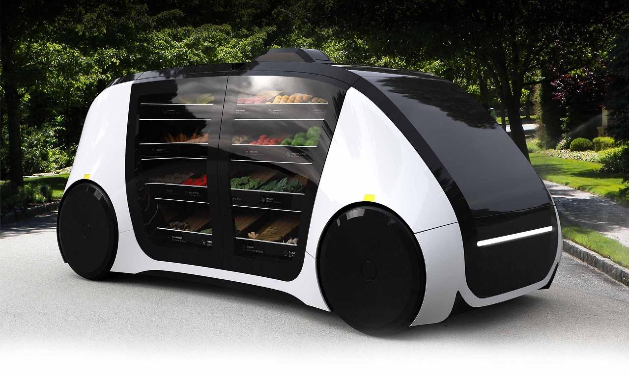 robomart-supermercado-coche-autonomo 1