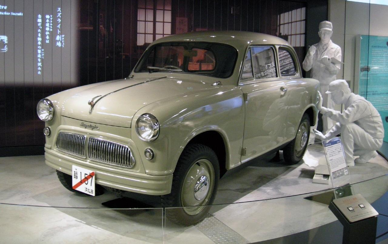 suzuki-suzulight-1955 1