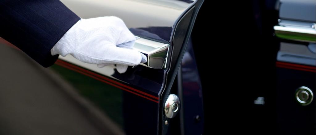 Chauffeur-Service-a-Brief-History-1024×439
