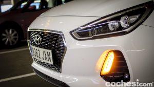 ¿Está Hyundai interesada en adquirir Fiat Chrysler Automobiles (FCA)?