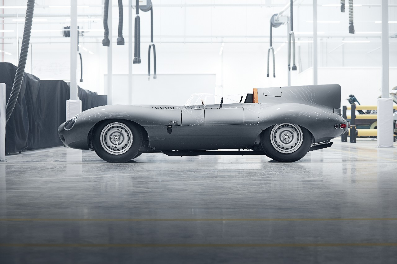 jaguar-d-type-produccion 1
