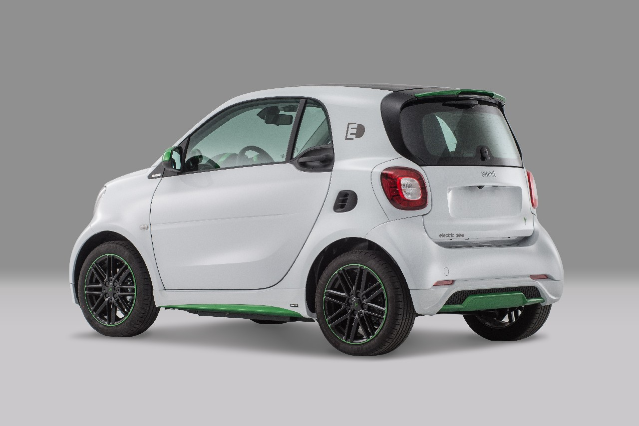 smart-ushuaia-ed-limited-edition 1