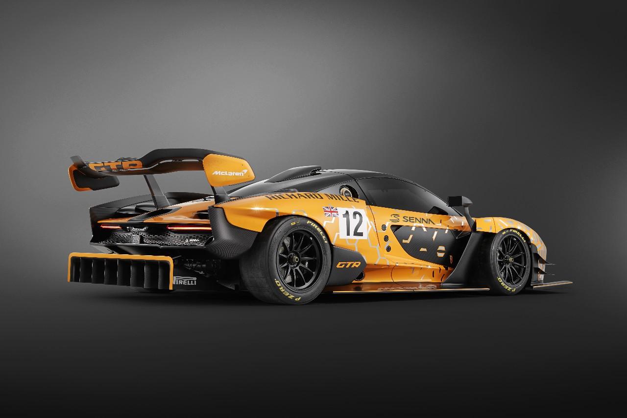 McLaren Senna GTR Concept_04