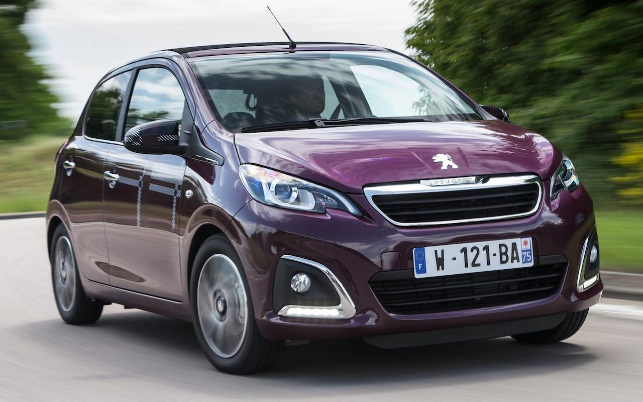 Peugeot-108-2018-01