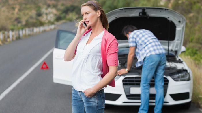 Si vas a contratar un seguro valora la cobertura de asistencia en viaje - Caser asistencia en carretera ...