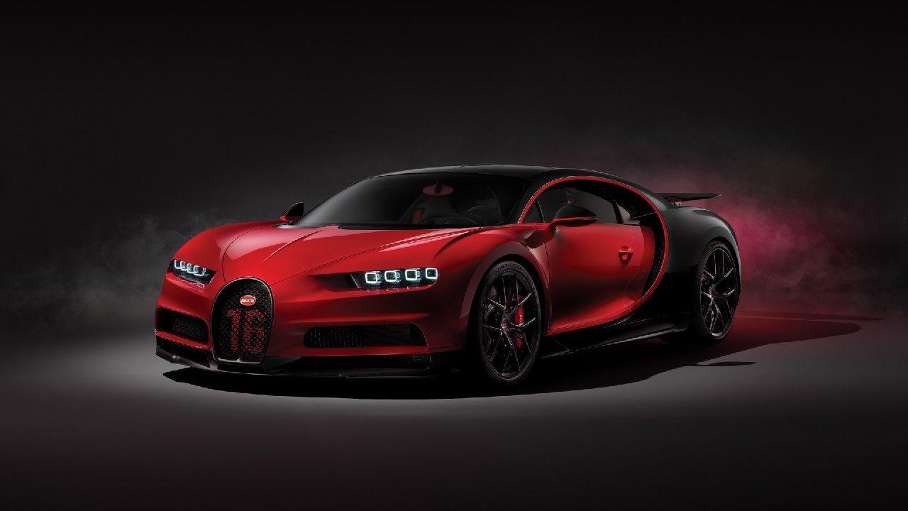 bugatti-chiron-sport 2