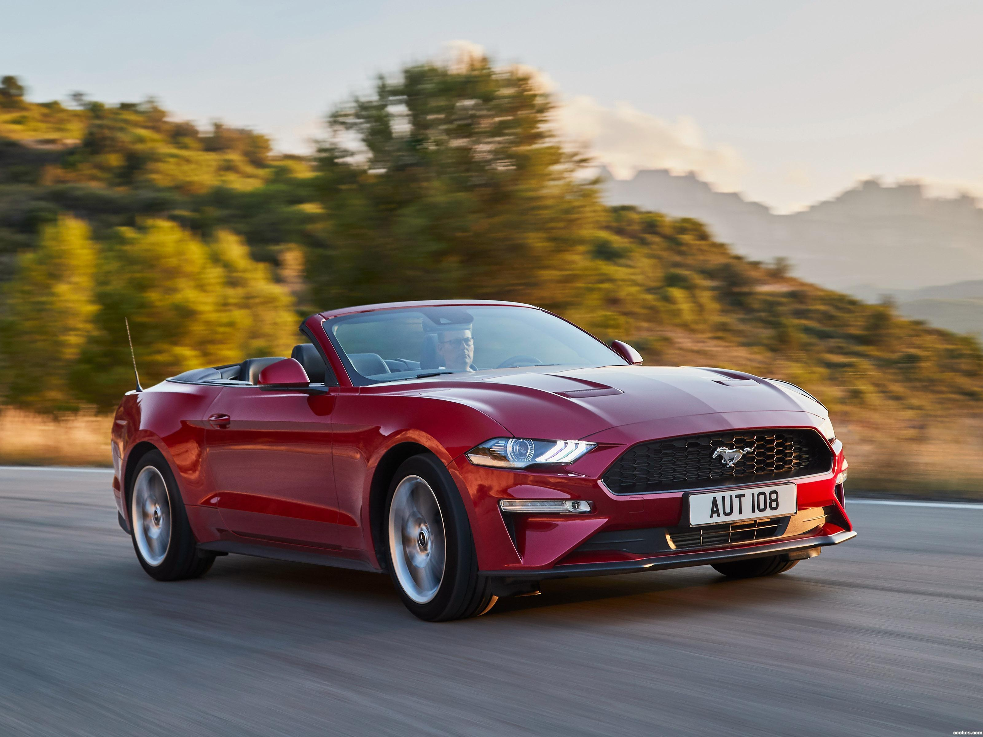 ford_mustang-ecoboost-convertible-europe-2017_r16.jpg