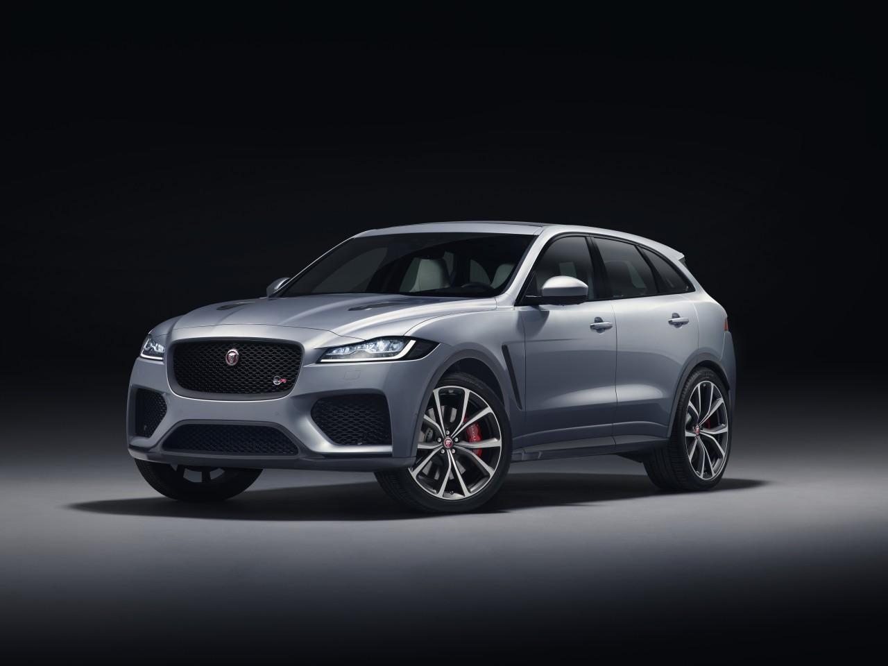 jaguar-f-pace-svr 1