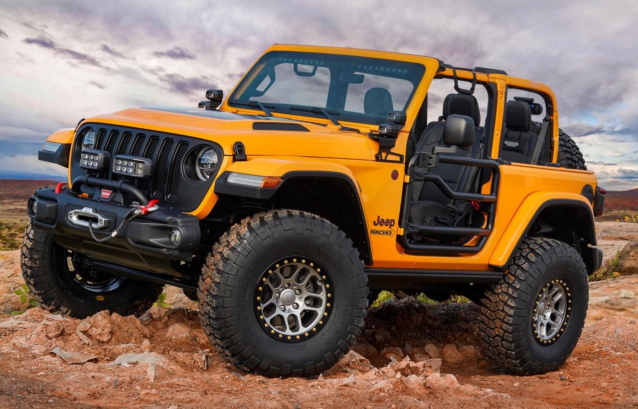 jeep-prototipos-moab-easter-safari 3