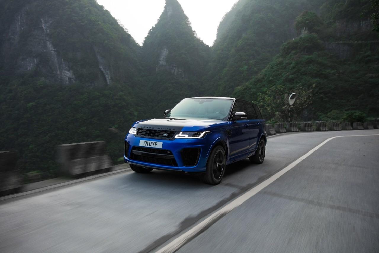 range-rover-sport-svr-tianmen 1