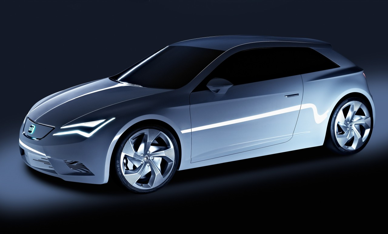 seat_ibe_concept