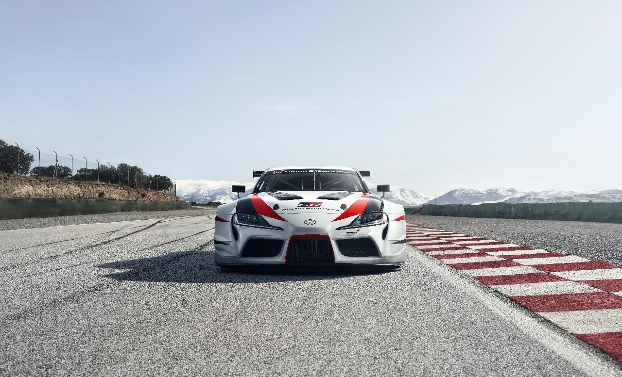 toyota-gr-supra-racing-concept 2