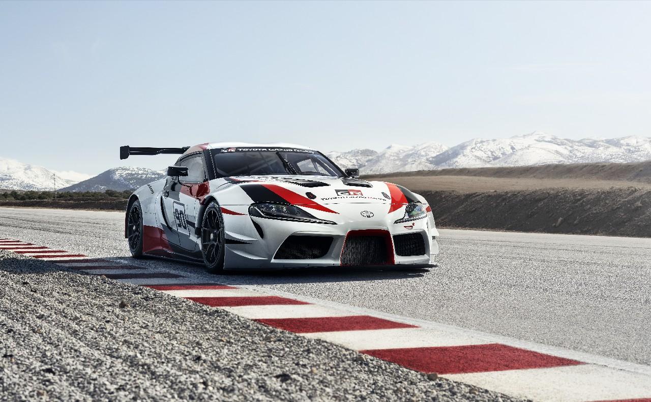 toyota-gr-supra-racing-concept 40
