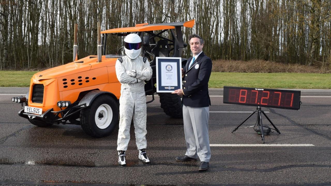 tractor-record-velocidad-top-gear 1
