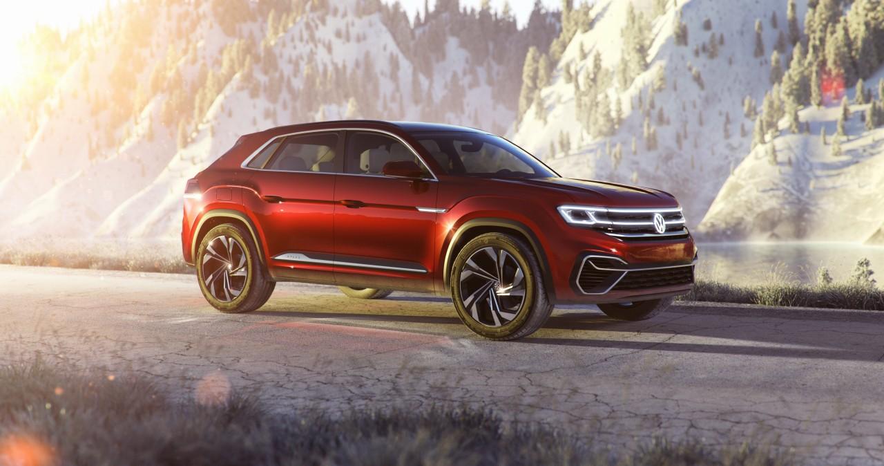 volkswagen-atlas-cross-sport-concept 4