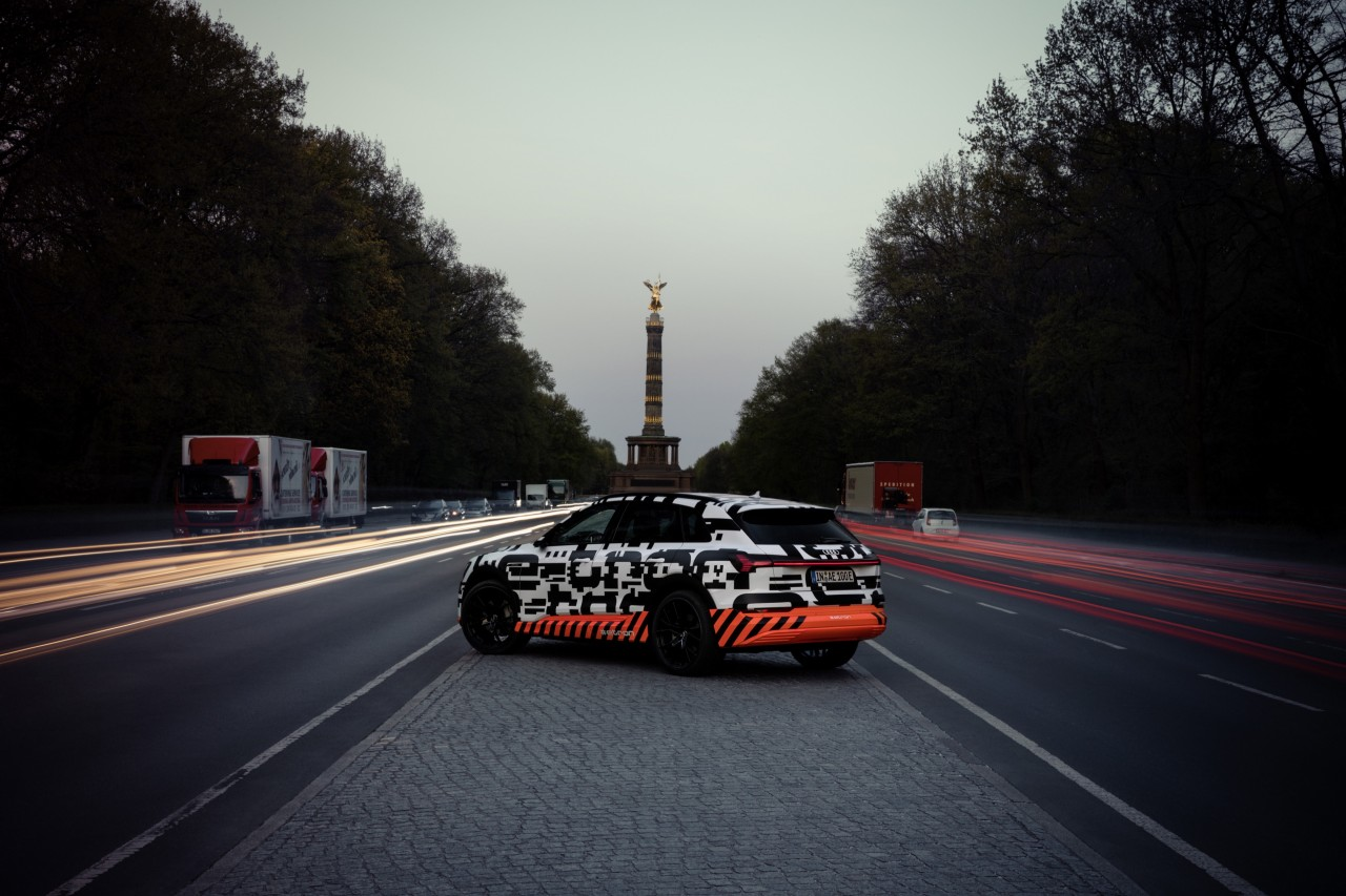 Audi e-tron_18