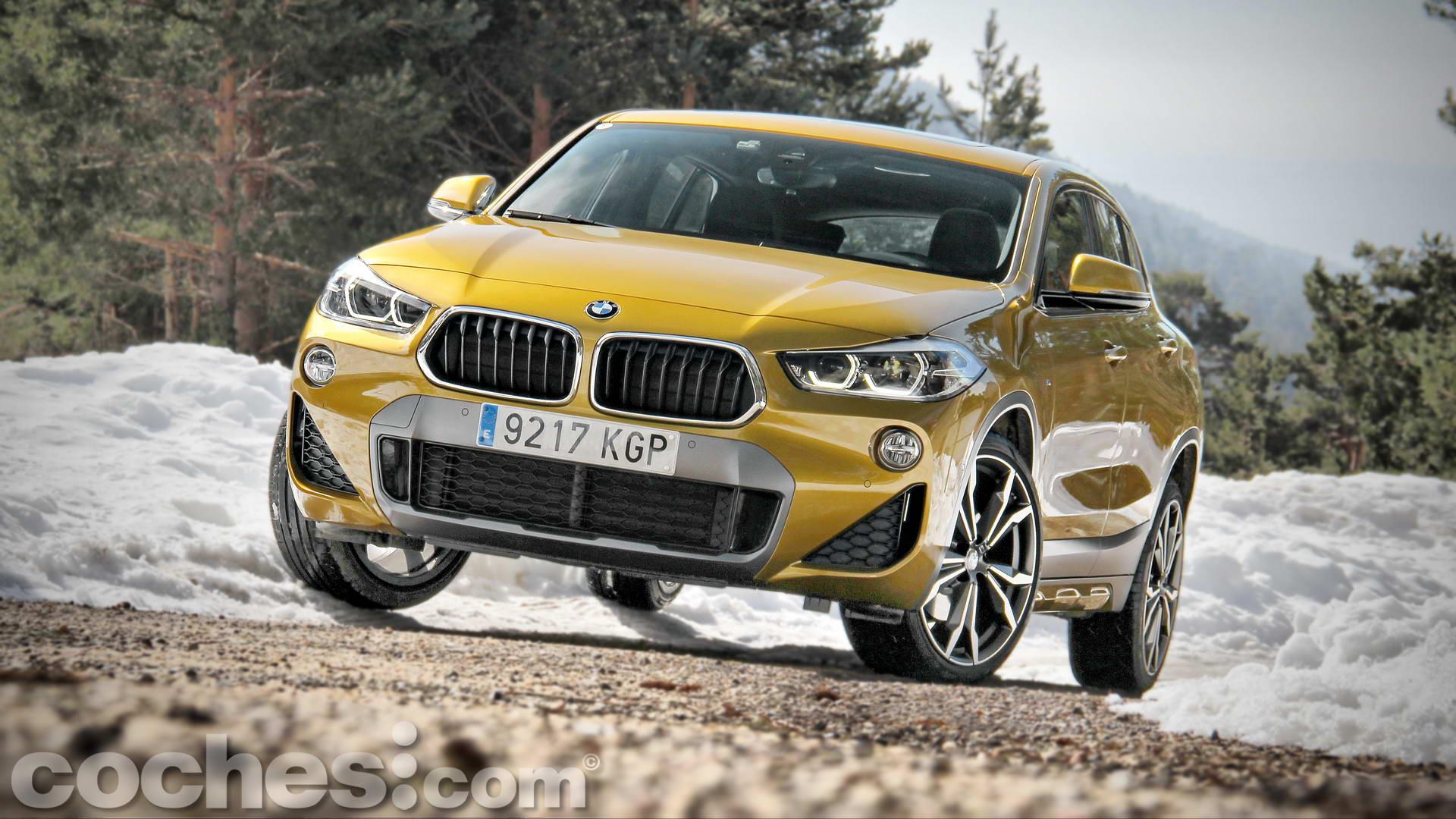 BMW_X2_001