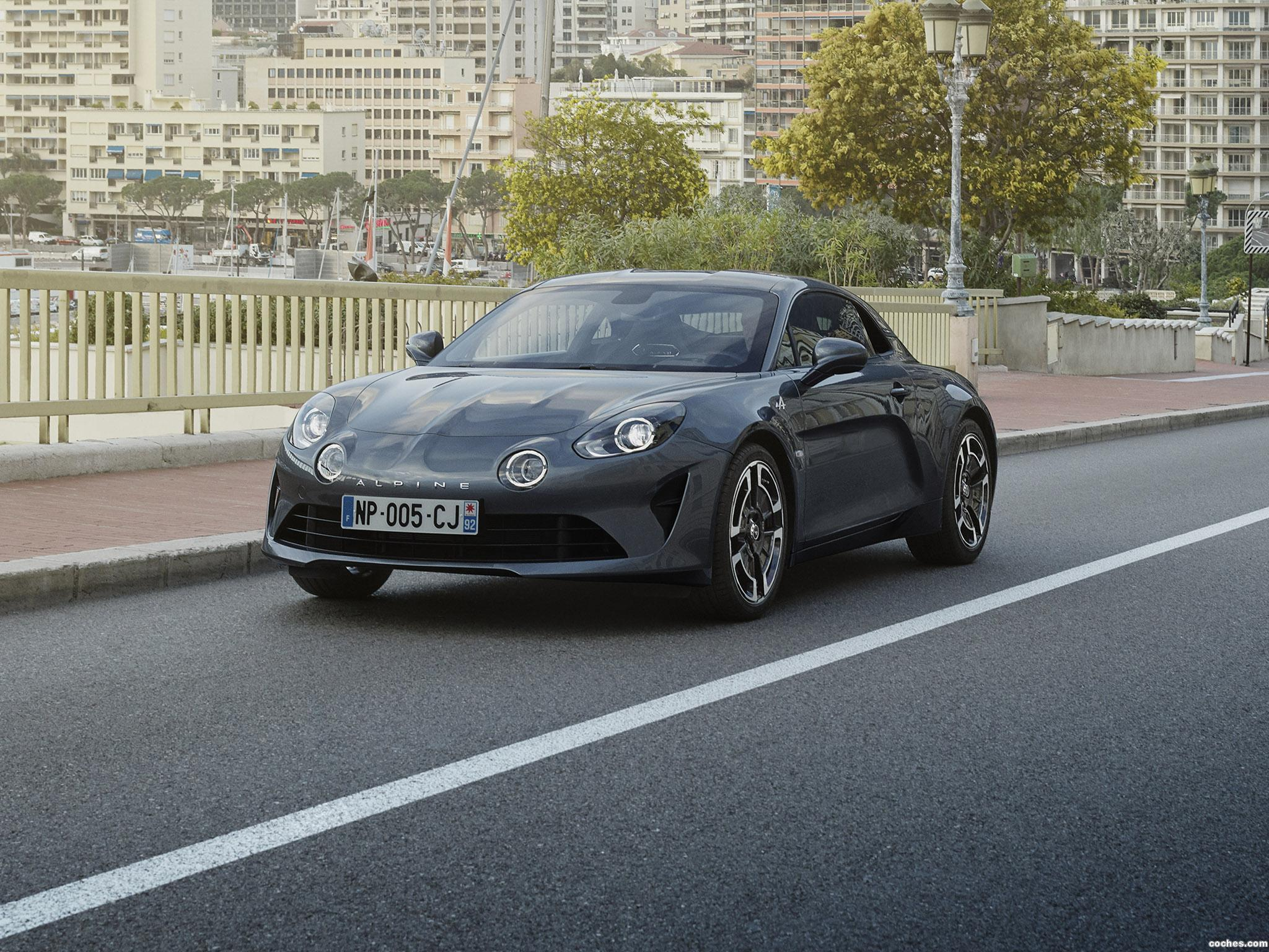alpine_a110-legende-2018_r9.jpg