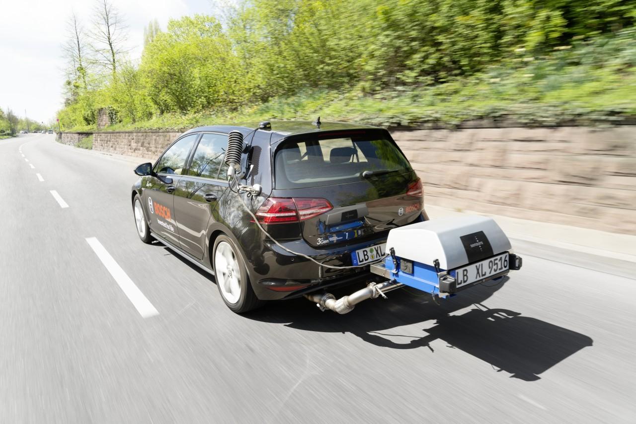 bosch-motor-diesel 3