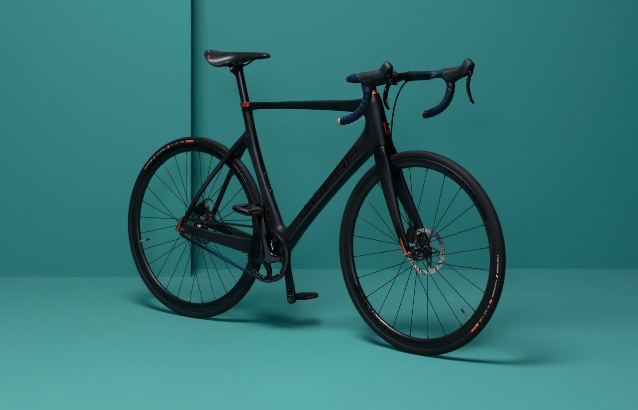 cupra-bicicleta-fabike 1