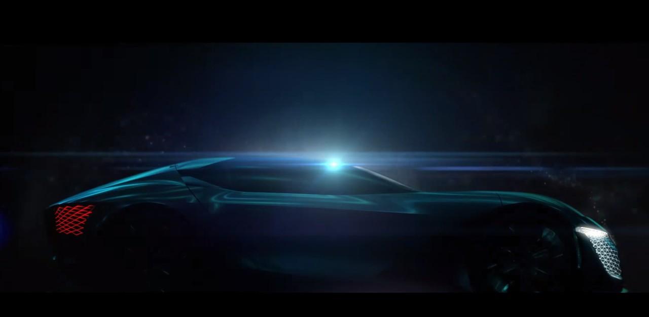ds-x-e-tense-concept-teaser