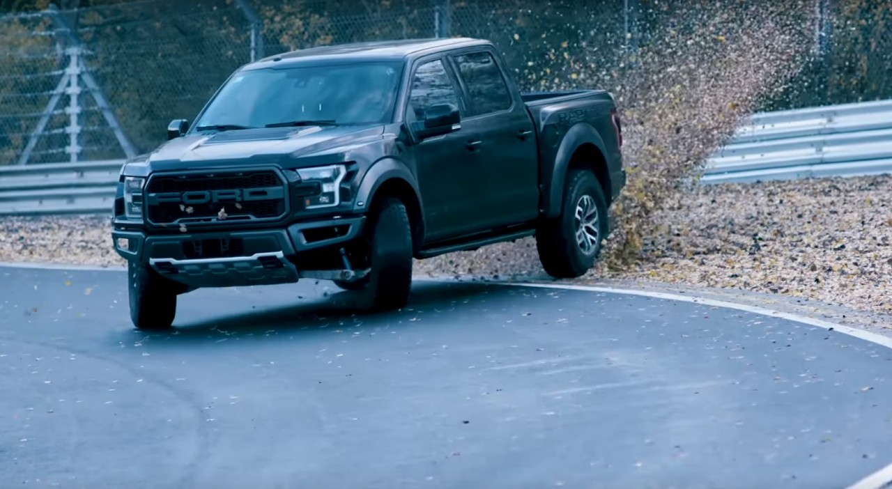ford-raptor-nurburgring