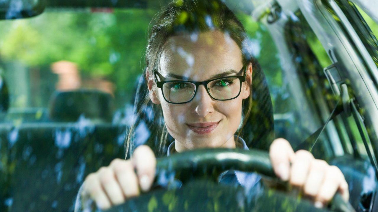gafas-vista-conducir 1