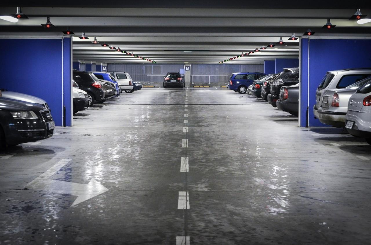 parking-aparcamiento 3