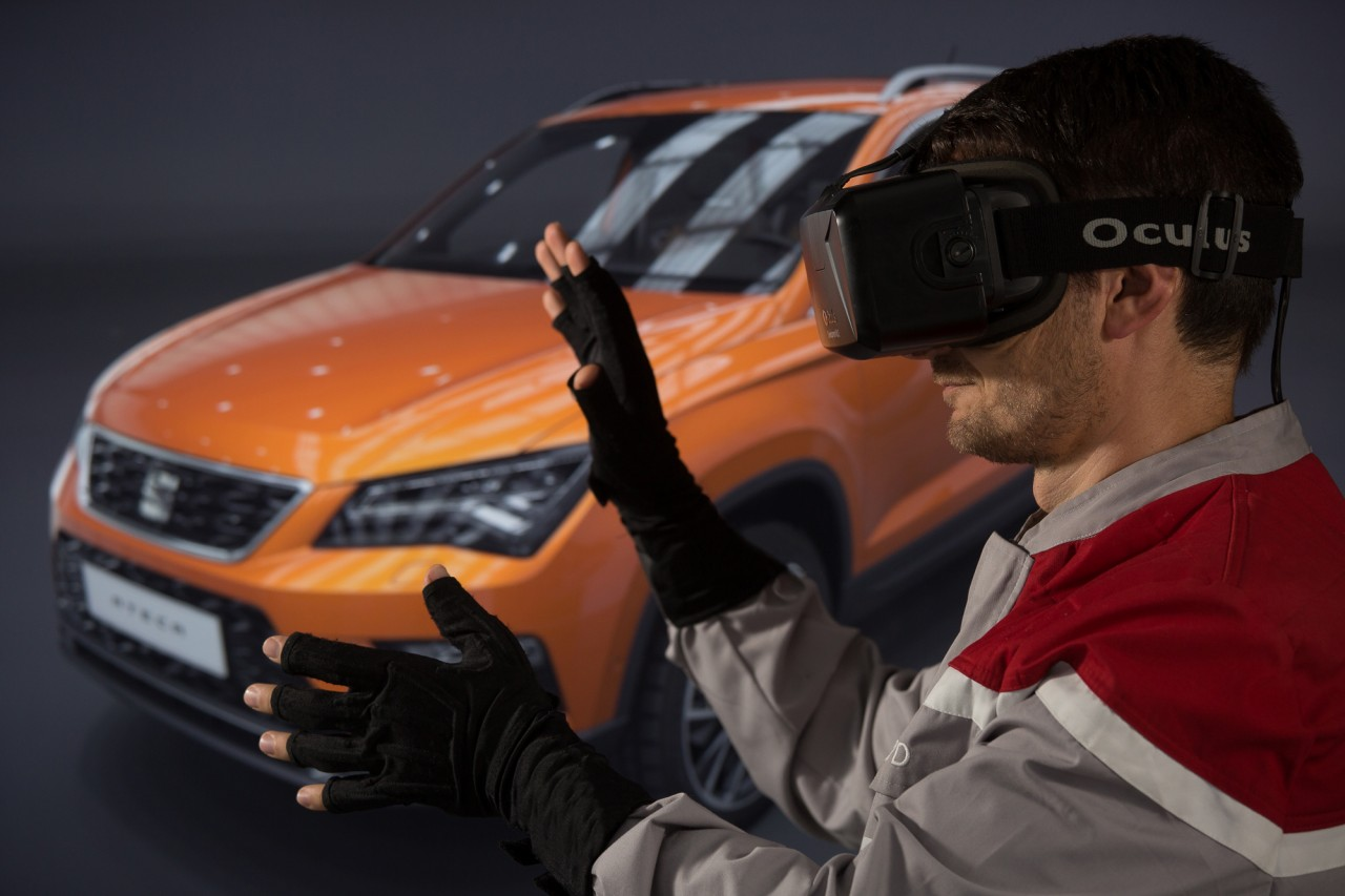 seat-realidad-virtual 10