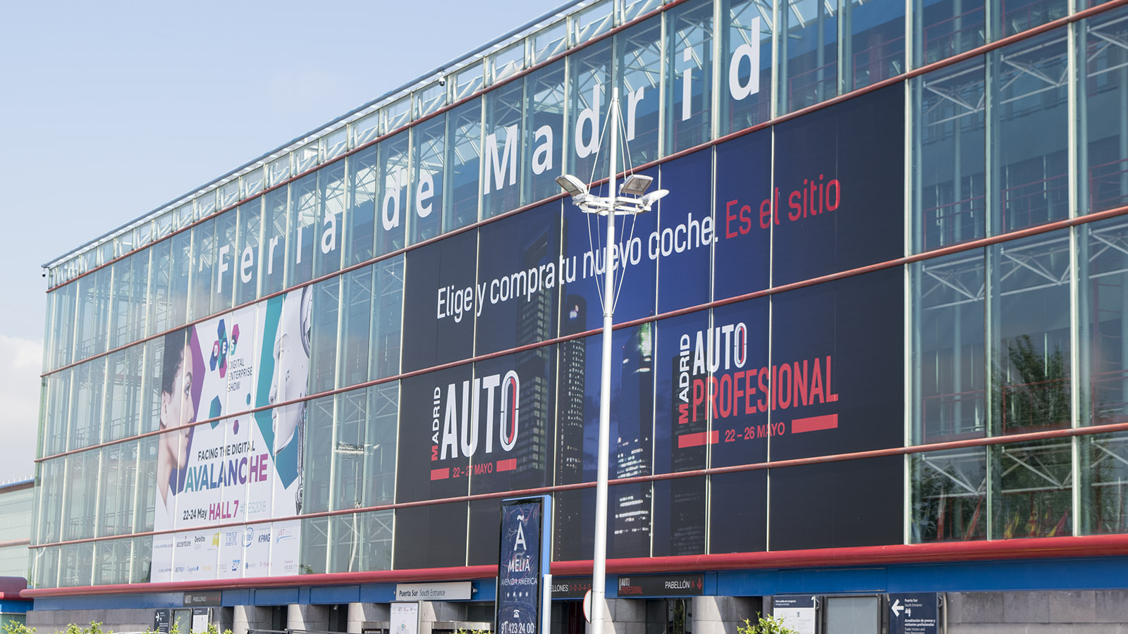 madrid-auto-2018 1