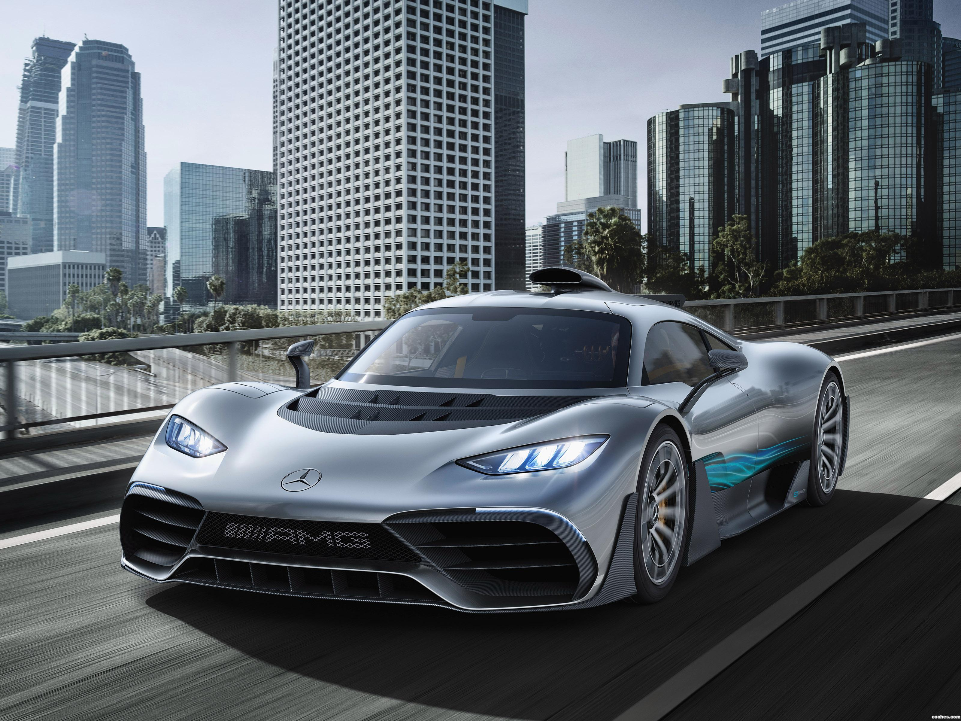 amg_mercedes-project-one-2017_r11.jpg