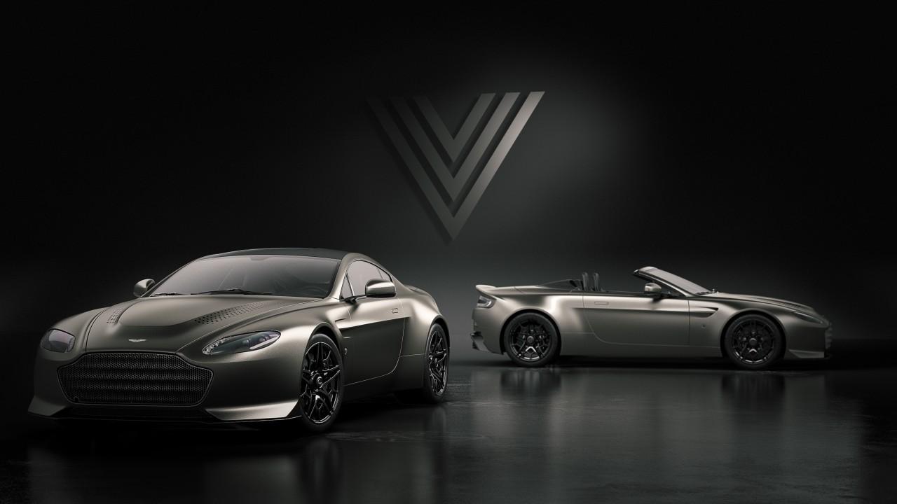 aston-martin-v12-vantage-v600 3