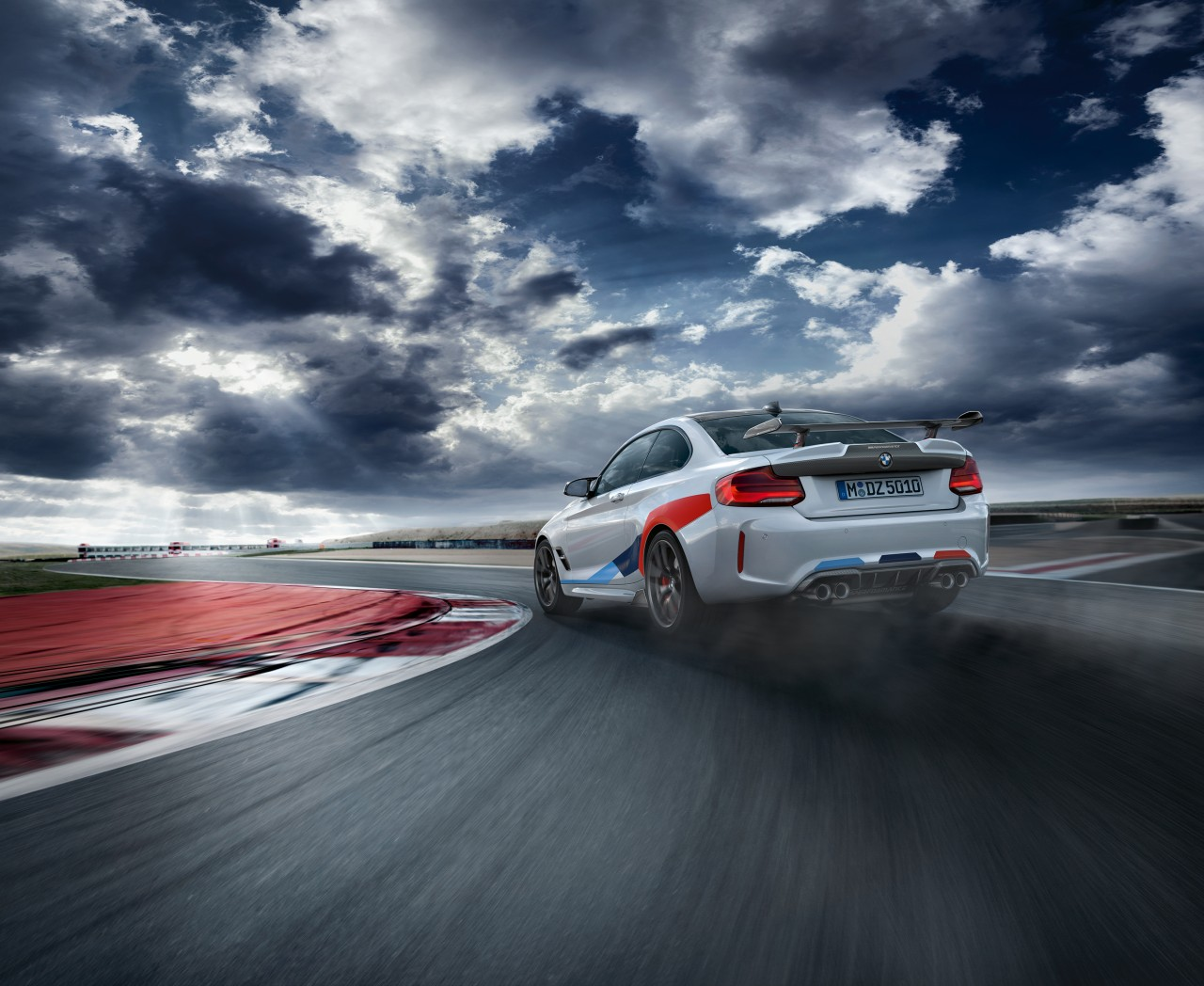 bmw-m2-competition-performance-parts 18