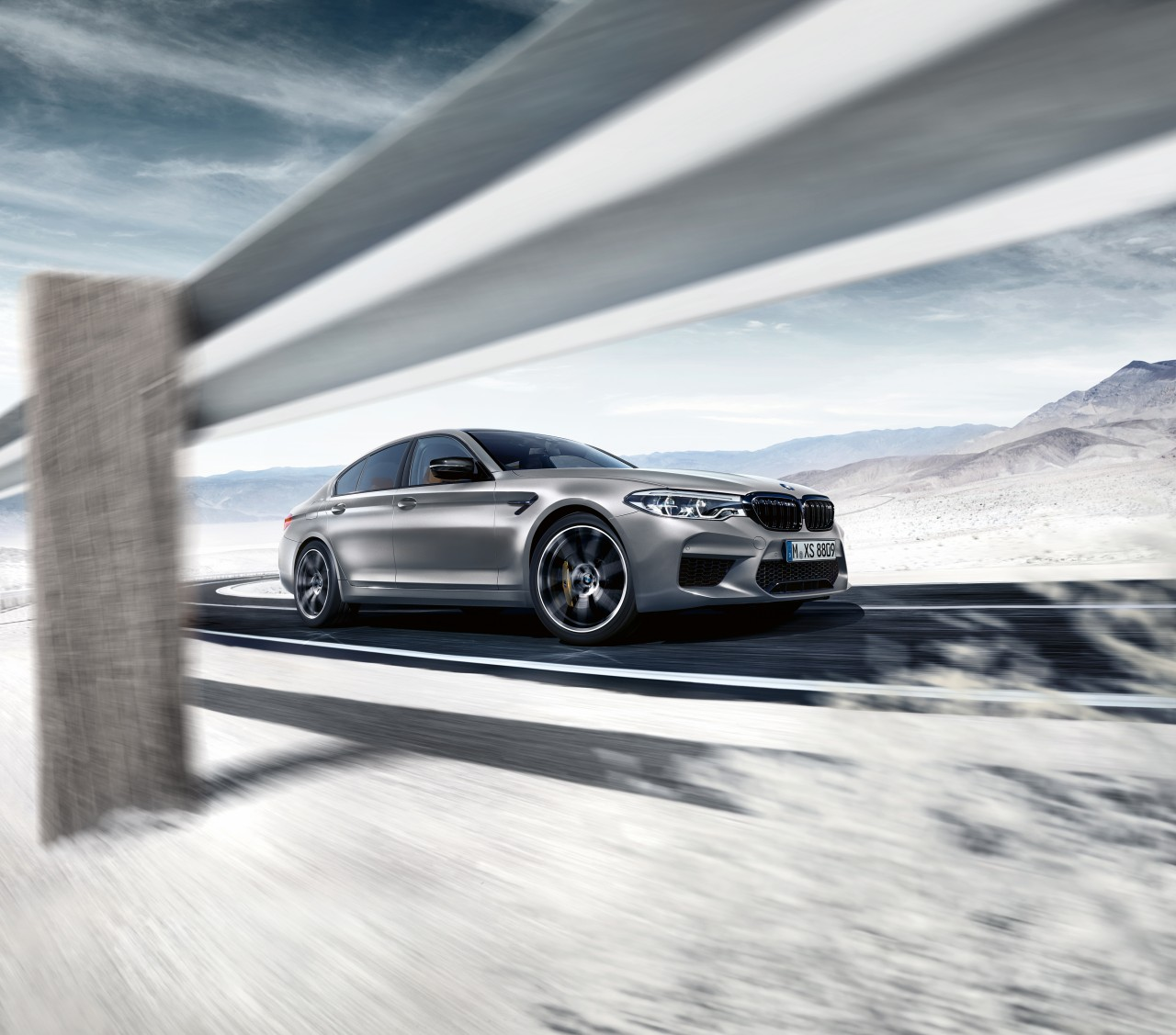 bmw-m5-competition 31