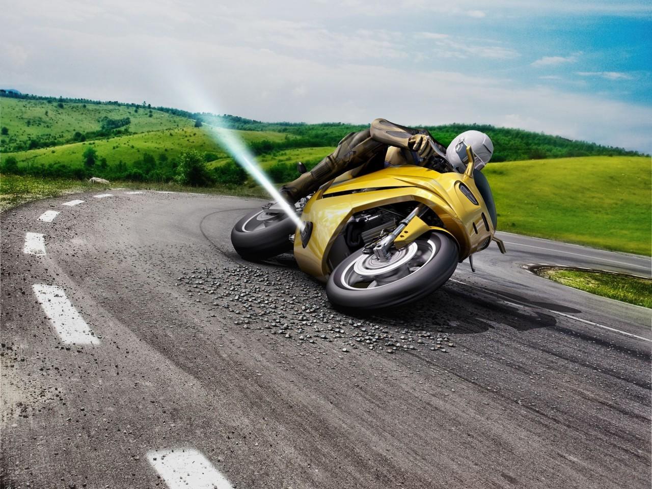 bosch-tecnologia-motos1