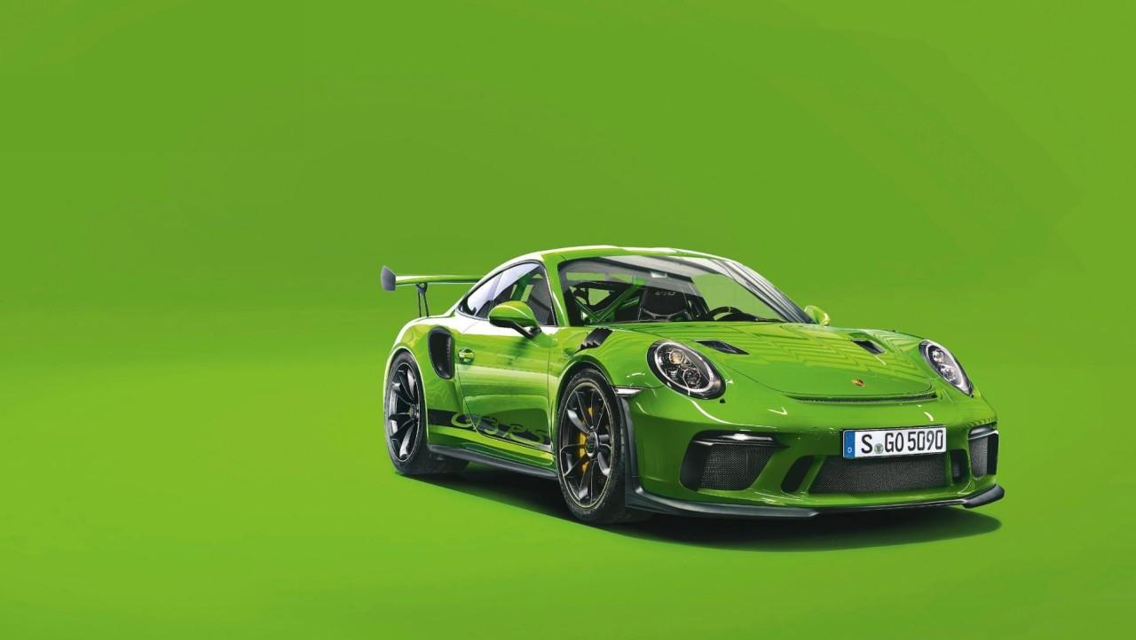 color-lizard-green-porsche-911-gt3-rs 1