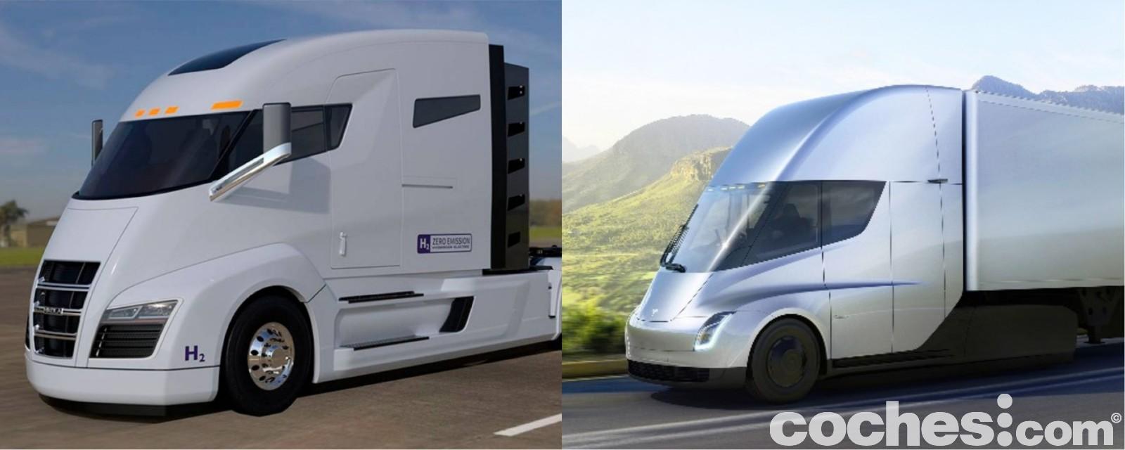 comparativa-camiones-tesla-nikola