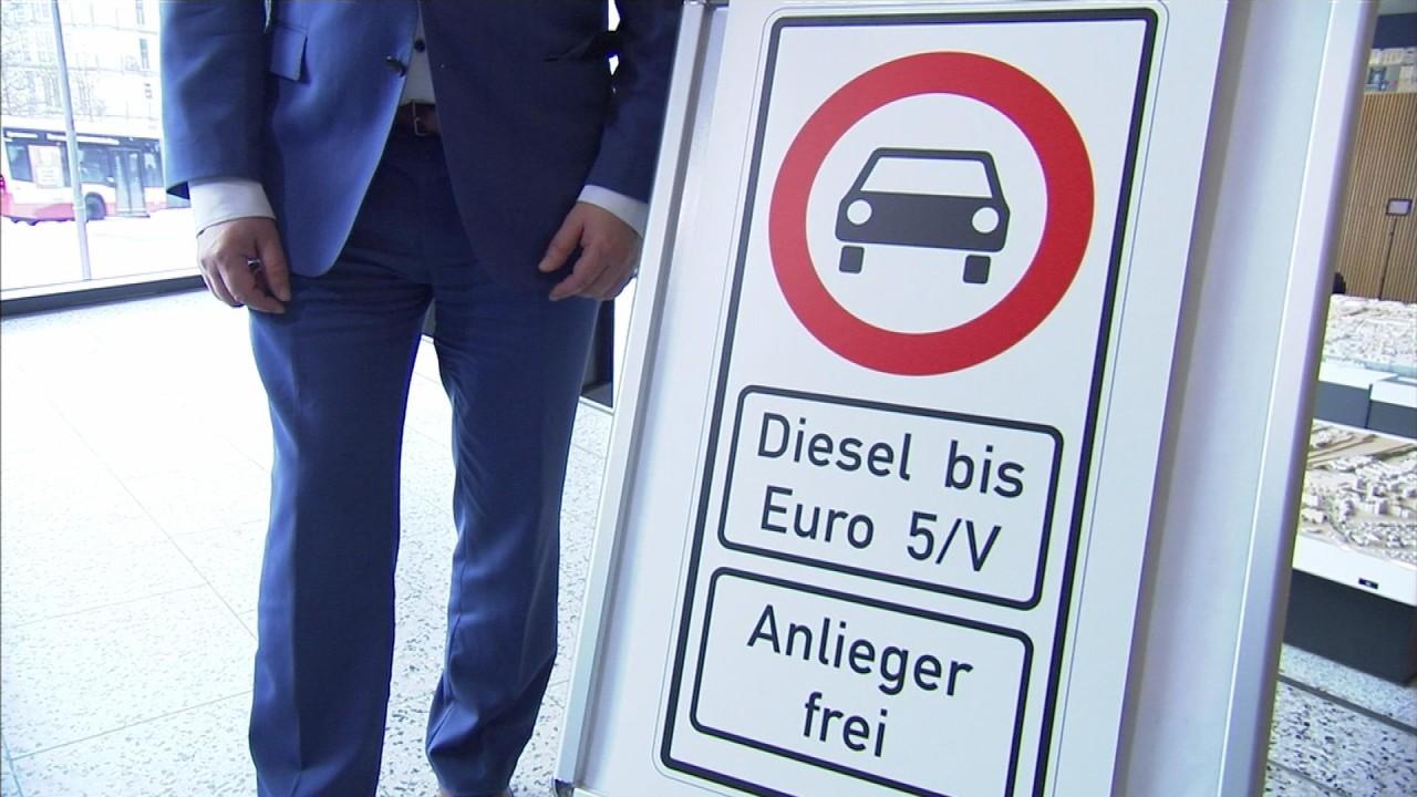 diesel-prohibicion-alemania