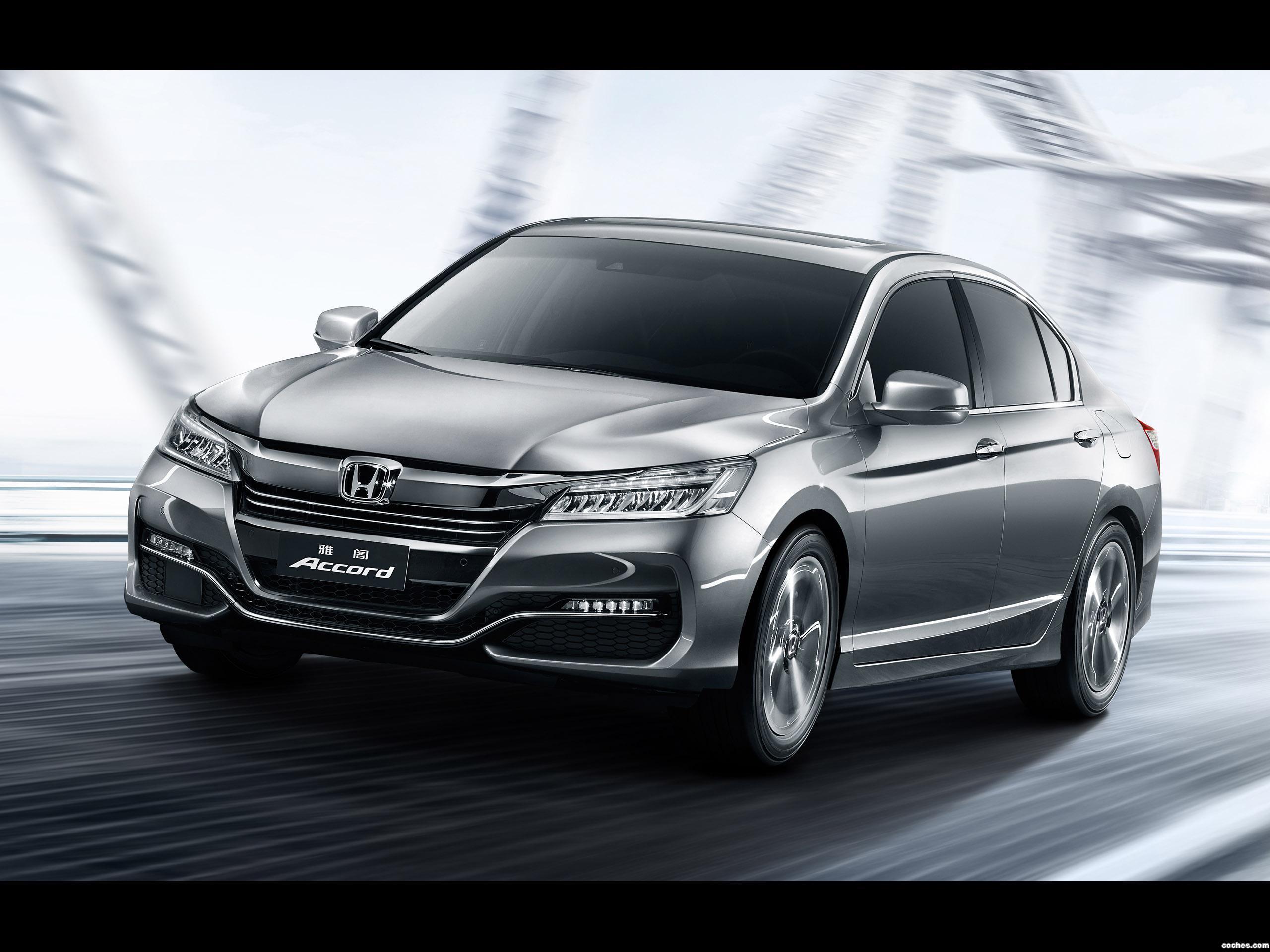 honda_accord-sedan-china-2016_r6.jpg