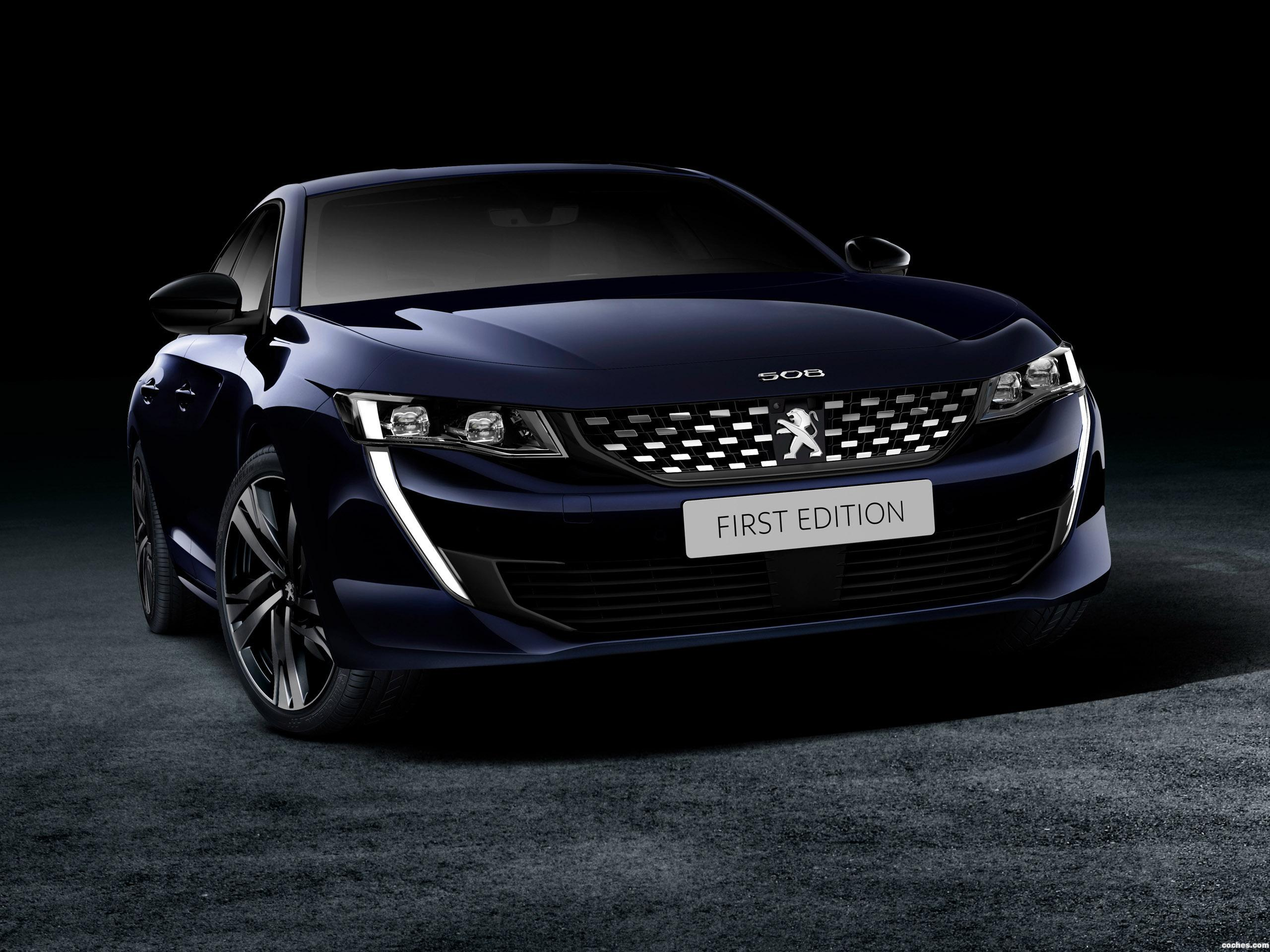 peugeot_508-first-edition-2018_r2.jpg